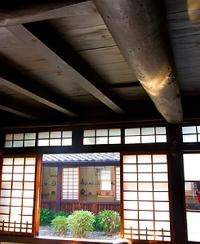 1kanjiro_doorway