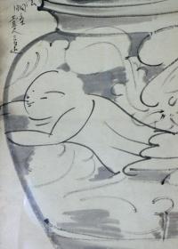2vase-sketch