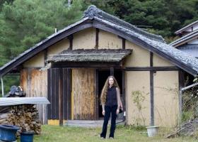 2-lani-house